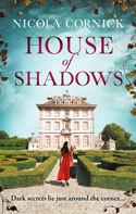 House of Shadows by Nicola Cornick.jpg