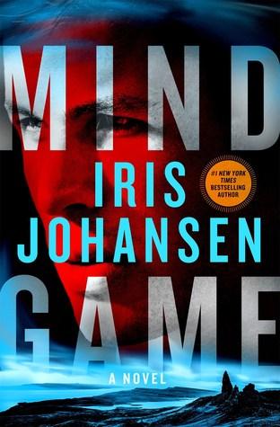 Mind Game by Iris Johansen.jpg