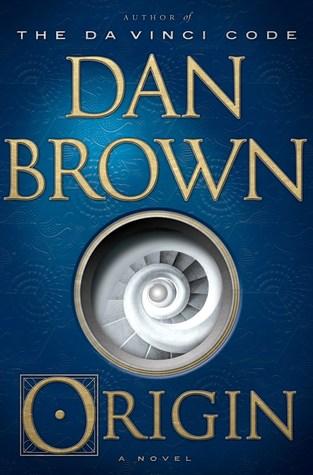 Origin by Dan Brown.jpg
