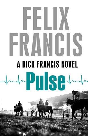 Pulse by Felix Francis.jpg