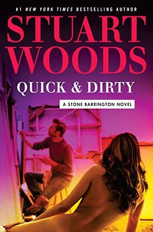 Quick & Dirty by Stuart Woods.jpg