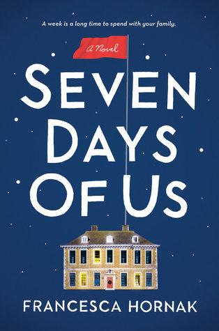 Seven Days of Us by Francesca Hornak.jpg