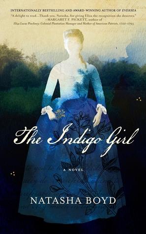 The Indigo Girl by Natasha Boyd.jpg