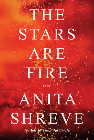 The Stars of Fire by Anita Shreve.jpg