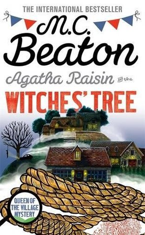 The Witches' Tree by MC Beaton.jpg
