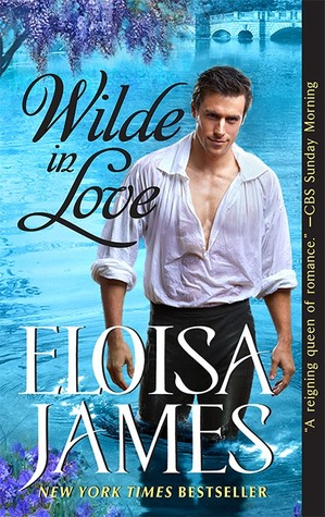 Wilde in Love by Eloisa James.jpg