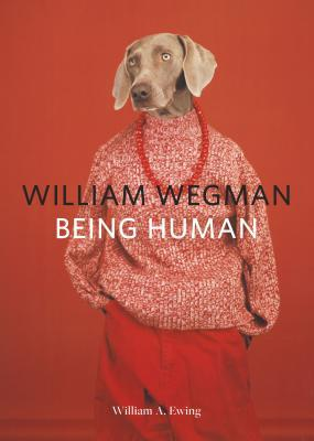 William Wegman by William A. Ewing.jpg