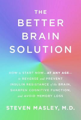 better brain solution