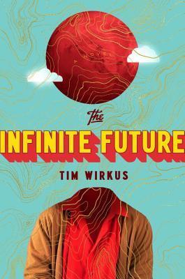 infinite future