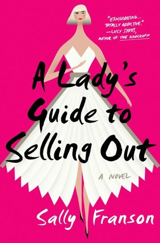 ladys guide to selling out