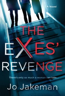 exes revenge