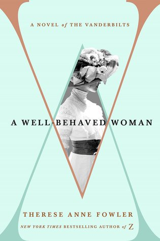 well-behaved woman