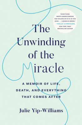 unwinding of the miracle