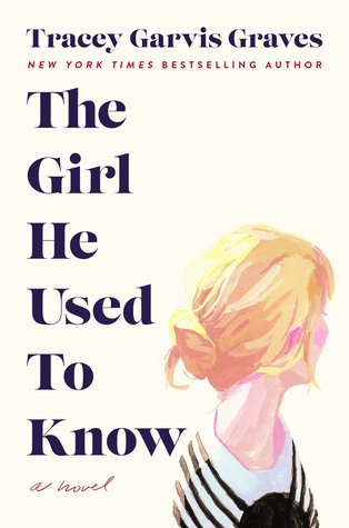 girl he used to know