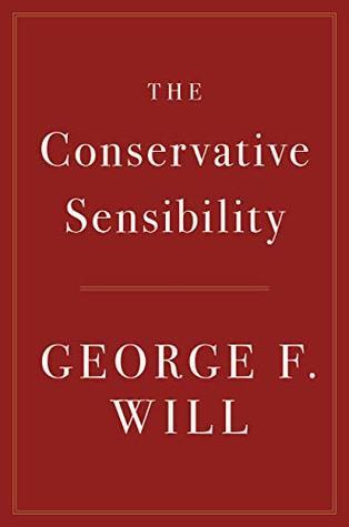 conservative sensibility