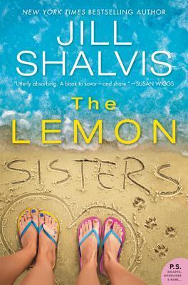 lemon sisters