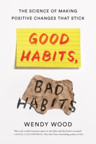 Good-Habits,-Bad-Habits
