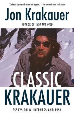 Classic-Krakauer