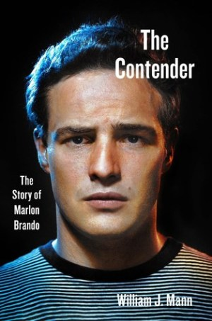 The-Contender