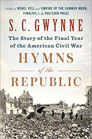 Hymns-of-the-Republic