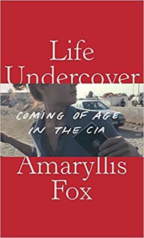 Life-Undercover