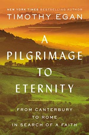 A-Pilgrimage-to-Eternity